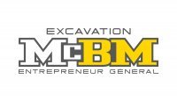 Excavation MCBM inc.