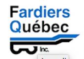 Emplois chez Fardiers Québec
