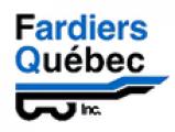 Emplois chez Fardiers Québec inc.