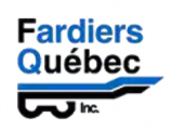 Fardiers Québec inc.