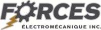 Emplois chez Forces Électromécanique inc