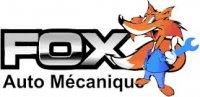 Emplois chez Fox auto Mécanique