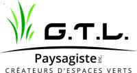 Emplois chez G.T.L. PAYSAGISTE INC.