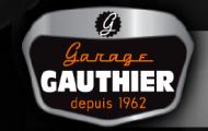 Emplois chez Garage Gauthier