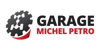 Emplois chez GARAGE MICHEL PETRO enr.