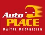 Garage Pierre Gingras