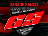 Garage Sanco Inc