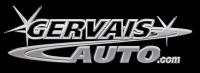 Emplois chez Gervais Auto