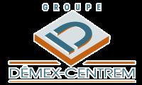 Emplois chez Groupe Démex Centrem