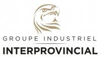 logo Inter-Provincial mécanique Maintenance inc.