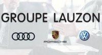 Emplois chez Audi Lauzon