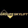 logo Groupe Skylift