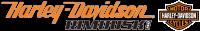 Emplois chez Harley Davidson Rimouski