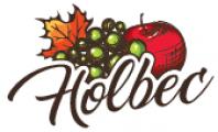 Emplois chez Holbec inc.