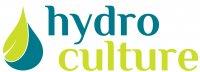 Emplois chez Hydro Culture