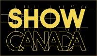 Emplois chez Industrie Show Canada