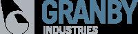 Emplois chez Industries Granby
