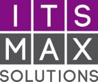 logo ITSMAX SOLUTIONS INC.