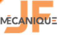 Emplois chez JF MECANIQUE