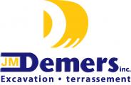 Emplois chez JM Demers Inc