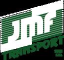 Emplois chez JMF Transport