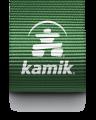 Emplois chez Kamik (Genfoot Inc.)
