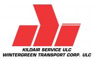 Emplois chez Kildair Service ULC