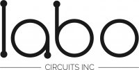 Labo Circuits inc.