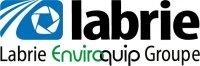 Emplois chez Labrie Enviroquip Group