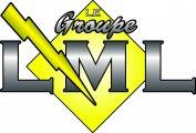 Emplois chez Le Groupe LML Ltée