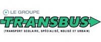 Emplois chez Le Groupe Transbus