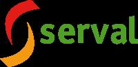 logo Les Aliments Serval Canada Ltée