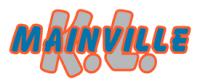 Emplois chez Les entreprises K.L Mainville
