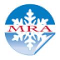Emplois chez Les Entreprises MRA Paysagistes inc. / MRA Neige