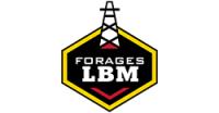 Emplois chez Les Forages LBM