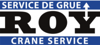 Emplois chez Location de grue Gaétan Roy Ltée