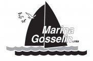Emplois chez Marina Gosselin Ltée.