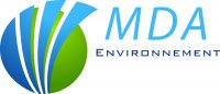 Emplois chez MDA Environnement
