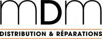 Emplois chez MDM Distribution & Reparation Inc.