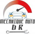 Emplois chez Mécanique auto dr
