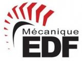 Emplois chez Mécanique EDF
