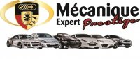 MÉCANIQUE EXPERT PRESTIGE (2015) INC.