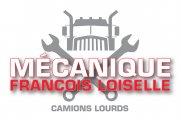 Mecanique Francois Loiselle