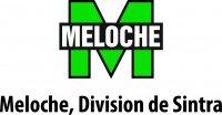 Emplois chez Meloche, Division de Sintra