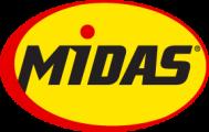 Emplois chez MIDAS SAINT-CONSTANT expert entretien