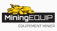 Emplois chez MiningEquip