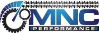 Emplois chez MNC Performance Inc.