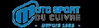 Emplois chez Moto Sport Du Cuivre inc