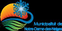 Emplois chez Municipalité de Notre-Dame-des-Neiges