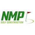 Emplois chez NMP Golf Construction inc.